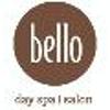 Bello Day Spa & Salon