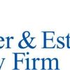 The Elder & Estate Planning Law Firm