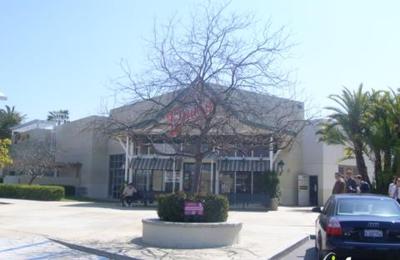 Jose's Taco Shop - Carlsbad, CA