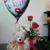 Vase Floral Expressions LLC