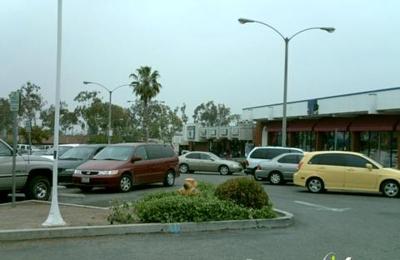 Marcello's Pizza - Norco, CA