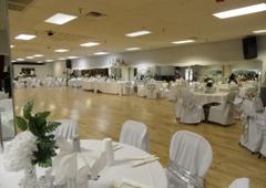 Paragon Dance Center - Tempe, AZ