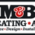 M & B Heating And Air