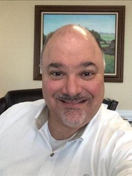 Tom Sharple - Allstate Insurance Company