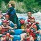 Saco Bound Canoe & Kayak Sales - Center Conway, NH