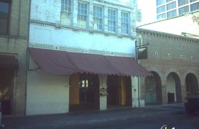 Paloma Riverwalk - San Antonio, TX