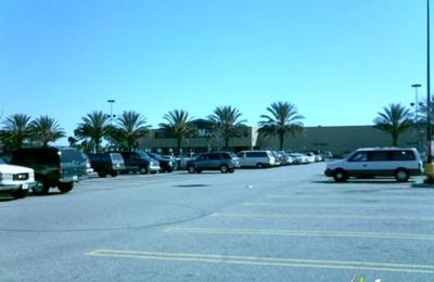 Walmart - Photo Center - Lakewood, CA
