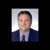 John Livingston - State Farm Insurance Agent