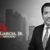 Garcia Law Offices / Abogado Garcia / Attorney Garcia