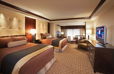 Sensational Ameristar Casino Resort And Spa 1 Ameristar Blvd Saint Interior Design Ideas Inesswwsoteloinfo