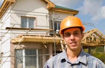 Frazier Home Inspections, Inc  1600 Olive Dr SE, Huntsville, AL
