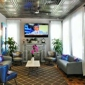 Princess Ann Hotel - Miami Beach, FL