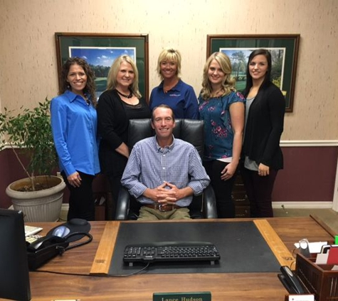 Hudson-Silver Insurance Agency - Shreveport, LA