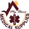 My Home Medical Supplies