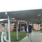Rosehill Elementary School - Lenexa, KS