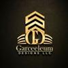 Garceeleum Designs