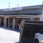 Industrial Lumber Co. - Martinez, CA