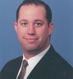 Matt Stephens - COUNTRY Financial Representative - Newberg, OR
