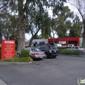 China Chef - Pleasant Hill, CA