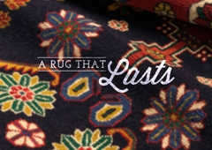 Koshgarian Rug Cleaners, Inc. - Hinsdale, IL