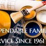Orchard Painting & Decorating Inc - New Haven, CT