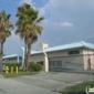 Koinonia Worship Center - Hollywood, FL