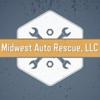 Midwest Auto Rescue LLC