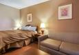 Quality Inn & Suites - Beaver Dam, WI
