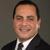 Malak Soliman: Allstate Insurance