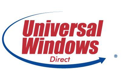 Universal Windows Direct - Bedford, OH