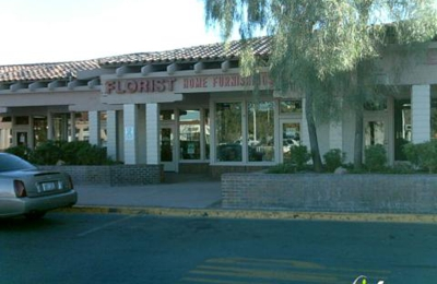 Life Source Water Systems - Henderson, NV