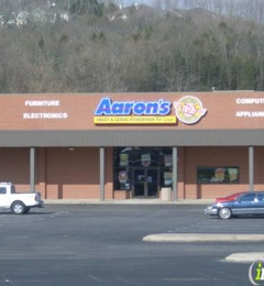 Aaron's - Nashville, TN