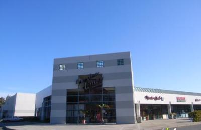 Mexico Lindo - Union City, CA