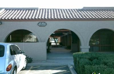 Health Care Recruiters - Scottsdale, AZ