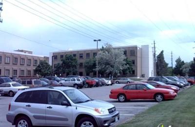 Soma Clinic - Aurora, CO