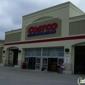 Costco - Cleveland, OH