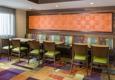 Fairfield Inn & Suites Springfield - Springfield, OH