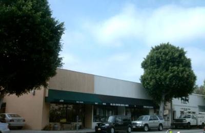 Mister Alex Custom Shirts - Beverly Hills, CA