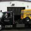Sheehan's Towing and Service