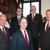 Wolter, Beeman, Lynch & Londrigan