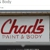 Chad's Paint & Body
