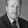Edward Jones - Financial Advisor: Paul L. Hoffman