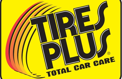 Tires Plus - Brunswick, GA