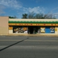 Sam's Best Buys Inc - Oklahoma City, OK