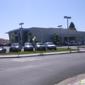 Stevens Creek Volkswagen - San Jose, CA