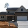 1st Choice Home Centers - Statesville, NC