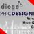 San Diego Graphic Designer