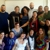 San Francisco School Of Massage and Bodywork