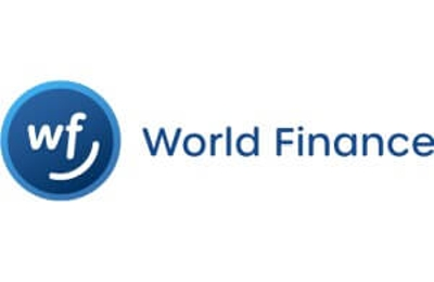 World Acceptance Corporation - Jackson, TN