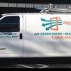 A Excellent Service Inc.
